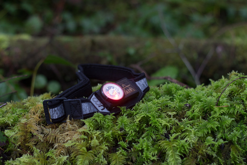 UCO-Air-Headlamp-red